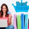 Best-товар - выбираем товары в интернете