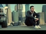 Сергей Лазарев (Sergey Lazarev) - Heartbeat клип HD