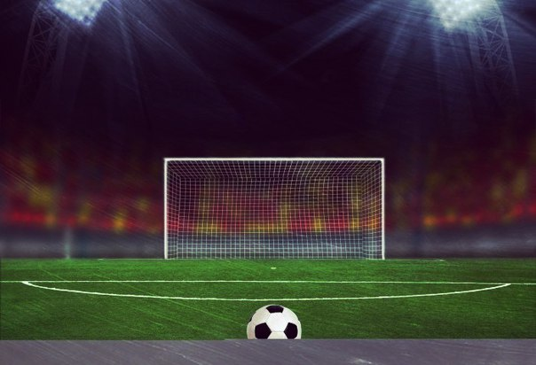 Soccer Field RoyaltyFree Vectors Illustrations and Photos