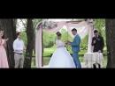 Свадьба Ильи и Светланы 19мая 2017 года в усадьбе Скорняково Архангельское