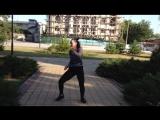 Dancehall.Teya.Azov
