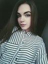 Наталия Компанец фото #21