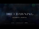 Official Destiny_ Rise of Iron - The Dawning Trailer