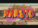 [AnimeOpend] Naruto (TV-1) 9 OP | Opening  Наруто 9 Опенинг (480p)