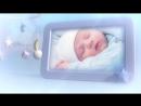 Сказочное слайд-шоу - Мой малыш пример для мальчика. Заказываем видеоподарок для любимых. Стоимость 500 руб. до 20 фото.