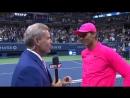 Priorities 1/8 Nadal - Rublev / Rafael Nadal » Рафаэль Надаль