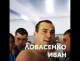 ОАО Сургутнефтегаз