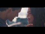 Kevin Soto & Fran Gomez feat. Jana Barakat - Invisible (Lyric Video)