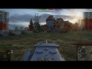 World of Tanks 08.19.2017 - 21.37.04.LS-TM vs -A-