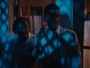Байки из Склепа 2 сезон, 4 серия До самой смерти