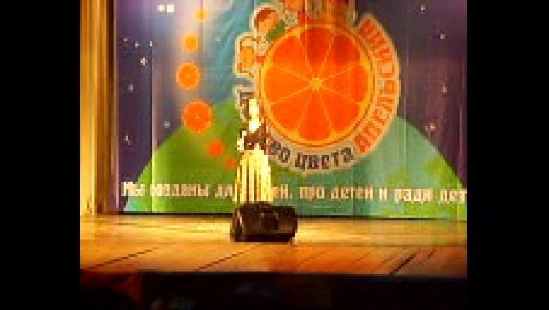 Международный фестиваль конкурс хрустальное сердце мира