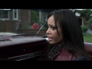 Моя няня-Вампир (2 сезон 3 серия)