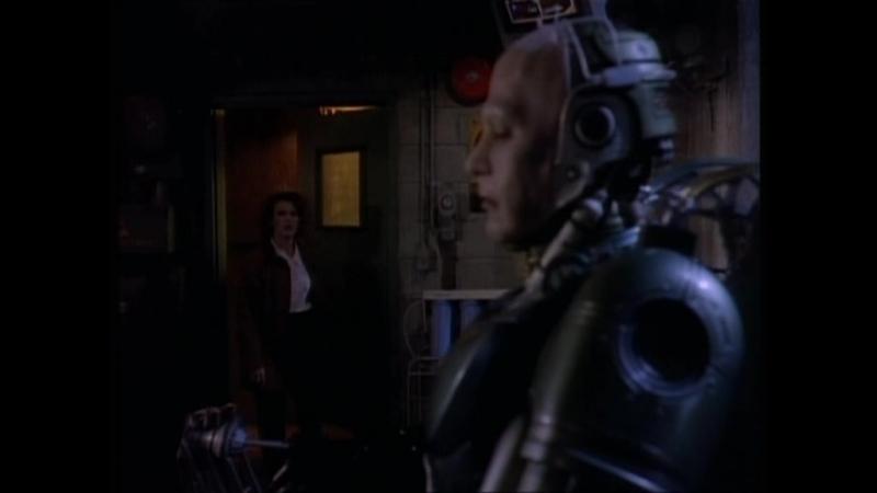 RoboCop.S01E02.Prime Suspect.DVD-Remux.[RUS]