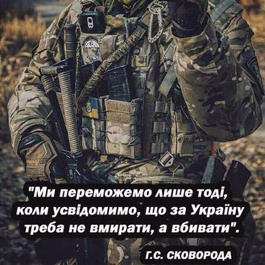 РФ использует оккупированный Крым как экспериментальную площадку для наращивания тоталитаризма в России, - Чубаров - Цензор.НЕТ 6351