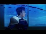 Судьба/Fate Лансер/Lancer [Аниме-Клип 101]