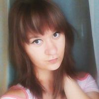 Мазаева Дарья
