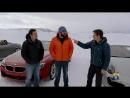 Top Gear Америка 5 сезон 8 серия - Зимой без крыши RUS Jetvis Studio HD Топ Гир US USA America
