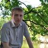 Alexey Vasilyev