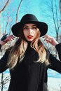 Александра Машинец фото #30