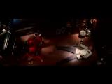Бесславные Ублюдки | Inglourious Basterds (2009) Гибель Шошанны и Цоллера / Ennio Morricone - Un Amico