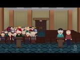 Season 21 Preview- White People Renovating Houses