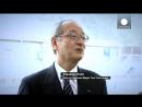 603 km h Japanische Magnetschwebebahn stellt neuen Weltrekord auf