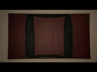 8. Ротко - BBC: Сила искусства/Simon Schama's Power of Art (2006)