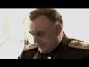 БЕРИЯ проигрыш арест 2 серия