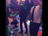#свадьба #ростовнадону #mamikon #ятебялюблю #армянскаясвадьба #мамикон #rostovondon #wedding #2017 #MargarKarishaWedding
