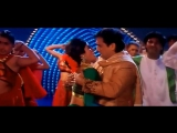 Раджа жених / Ladki Deewani Lagey - Dulhe Raja (1998)