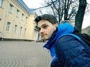 Віталій Леонов фото #13