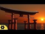 Shamanic Music, Meditation Music Relax Mind Body, Relaxing Music, Slow Music, ✿112C