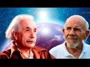 Разговор с Эйнштейном Жак Фреско. Проект Венера