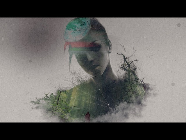 Celldweller - Offworld (Teaser 2) Merope