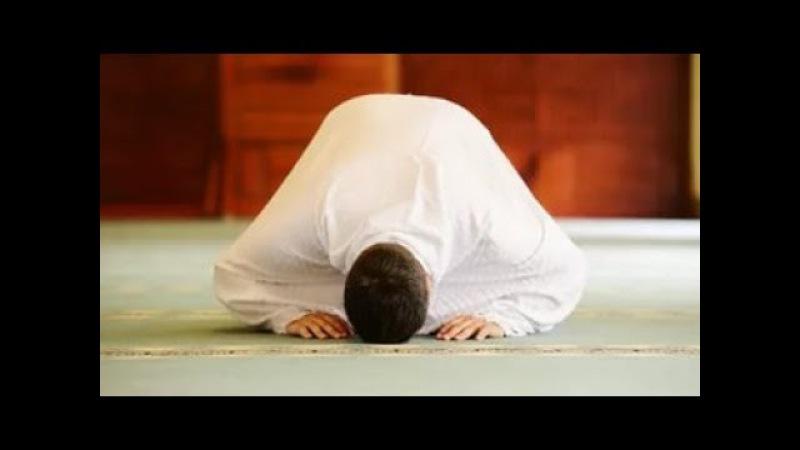 Избранные рабы Аллаха (Обещание Иблиса)
