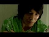 Серии Такуми Кун 3: Прекрасные воспоминания | Takumi-kun series 3: Bibou no Detail Trailer