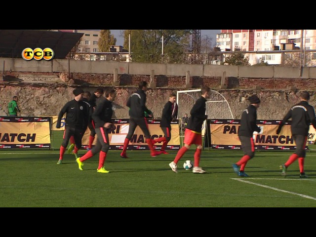 Суперкубок Молдавии по мини-футболу разыграют в Тирасполе