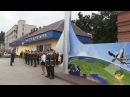 Достроковий випуск молодих офіцерів у Житомирі