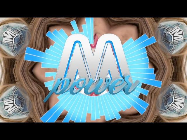 M-POWER - Karuzela zdarzeń (Deal Remix)