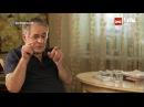 ЗАПРЕДЕЛЬНОЕ в гостях доктор Хасай Алиев, автор метода Ключ