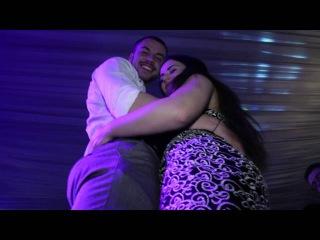 CARMEN DE LA SALCIUA cerută în căsătorie de ziua îndrăgostiților la ARAD