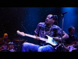 Eric Gales Josh Smith - Superstition - 2/16/16 KTBA at Sea Cruise