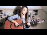 Your call - Secondhand Serenade (Lisa Spindler)