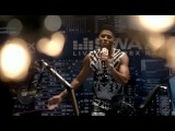 Empire Cast &amp Yazz &amp Timbaland - Bout 2 blow
