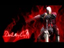 Devil May Cry 1 OST - Red-Hot Juice HQ Extended