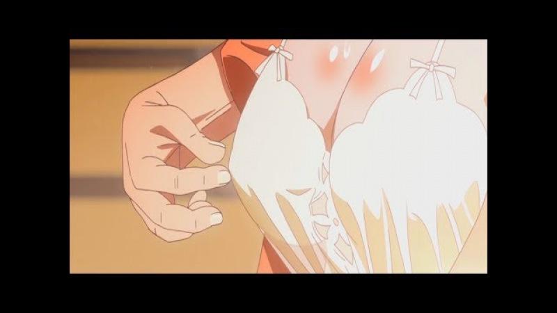 Kizumonogatari III Reiketsu-hen ᴴᴰ「AMV」 - Paper Melody [1/4] [NCS]
