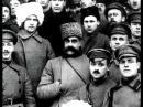 01 Док фильм История Советской и Красной Армии, фильм 1 й 'Россия забытая история'