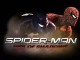 Spider man web of shadows 13: Финал