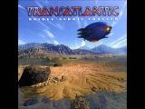 Transatlantic - Stranger In Your Soul