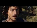 Malasartes - E O Duelo com a Morte  Trailer Oficial